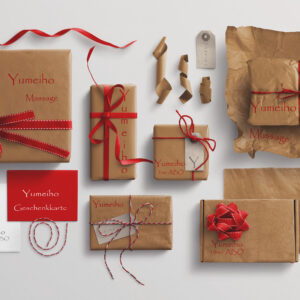 Abos und Geschenkkarten